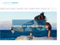 09-efficience-coach-coach-sportif
