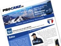 procams-newsletter